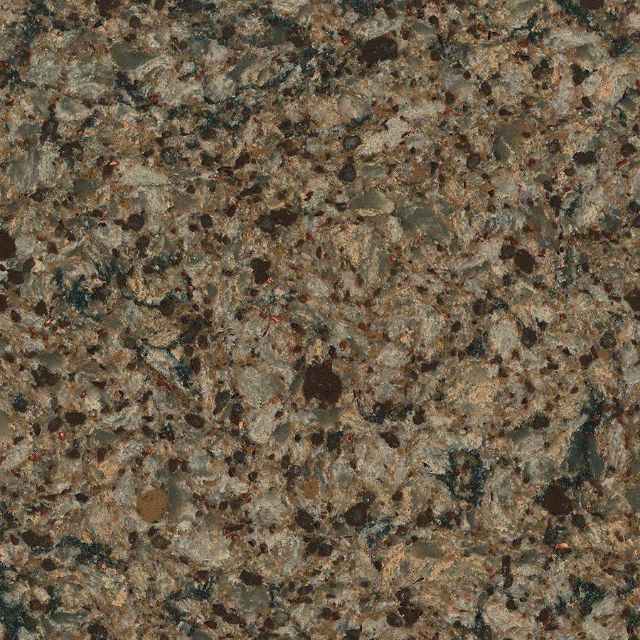 Granite Countertops Lake Of The Ozarks Metro Marble